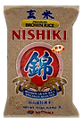 nishiki brown rice 15 lbs_clipped_rev_1.
