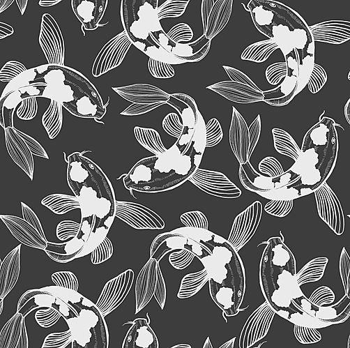 dark-hand-drawn-pattern-with-karp-koi-ve