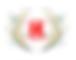 HKG_Logo_Resized_edited.png
