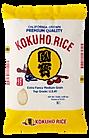 kokuho yellow rice 15 lbs_clipped_rev_1.
