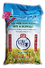 boy and buffalo jasmine rice 25 lbs.png