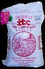 itc jasmine rice 25 lbs_clipped_rev_2.pn