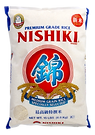 nishiki med grain rice 15 lbs_clipped_re