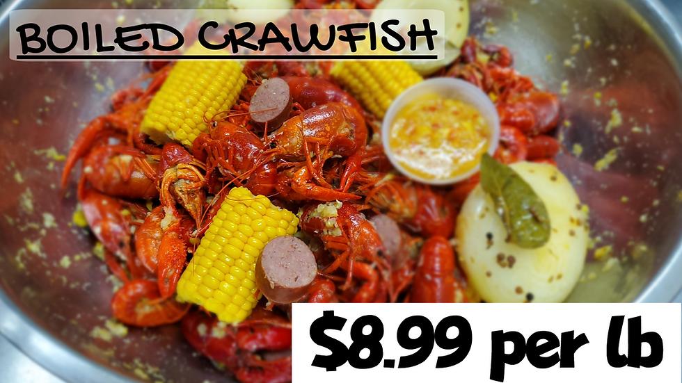 boiled crawfish ad.png