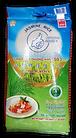 superior jasmine rice 25 lbs.png