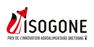 logo-principal-isogone-14122020.png