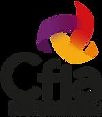 Logo CFIA.png