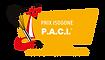 prix-paci-14122020.png