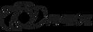 Logo Vimeoz.png