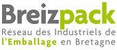 logo_breizpack_RVB300dpi - Prix Usages&C