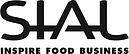 Logo_SIAL.png