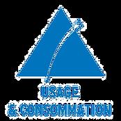 Prix-isogone-Usage&Consommation.png