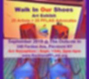 WIOS Recep Rainbow FB x 2.jpeg
