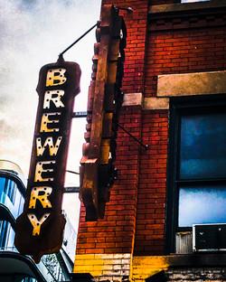 KS Brewery