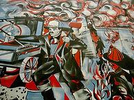 Fire-depart Mural.jpeg