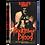 Thumbnail: Rocktober Blood VHS