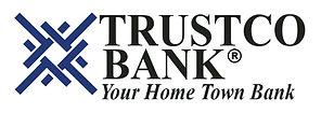 Trustcobank_jpg.jpg