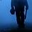 Thumbnail: Tales of Halloween VHS