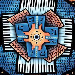The Audioslave