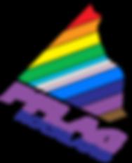 pflag-rockland-logo.png
