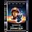 Thumbnail: Turbo Kid VHS