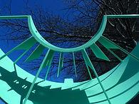 Sundial-1.jpg