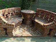 dutch-garden-1.jpg