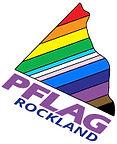 pflag-rockland-jpeg.jpg
