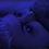 Thumbnail: Screen Kill (a.k.a Snuff Kill) VHS