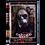 Thumbnail: Skinned Deep VHS