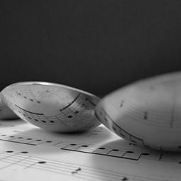 sense & sound