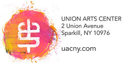 UAC w name&address.jpg