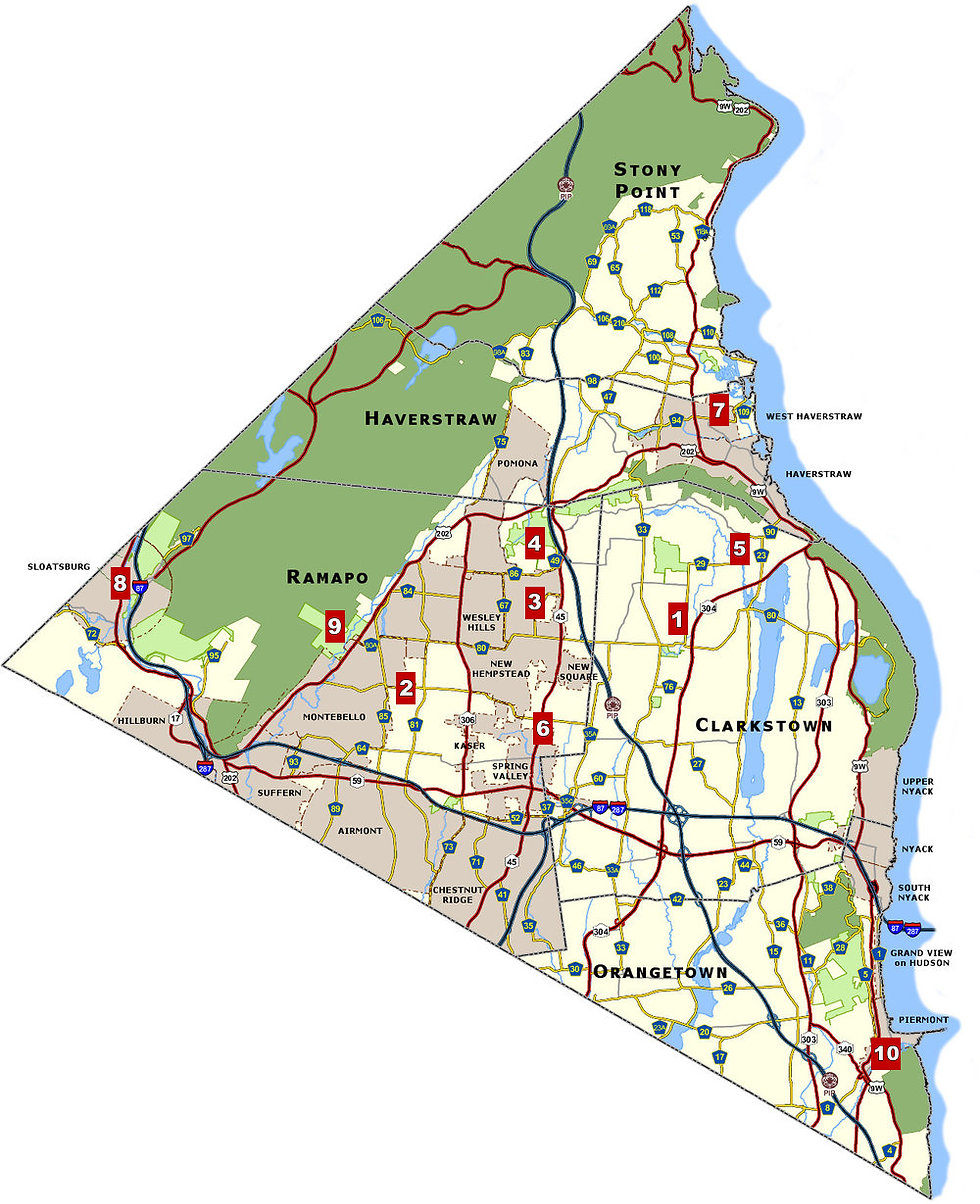 AIPP Rockland Map NEW.jpg