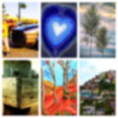 New Horizons Collage.jpg