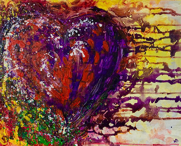 Your Heart by Lisa D'Amico.jpeg
