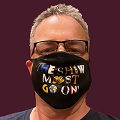 Phil mask.png