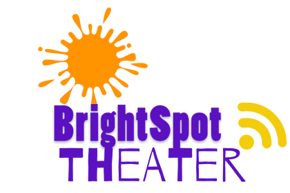 Bright Spot large logo.png
