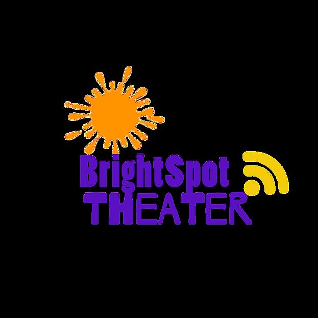 Bright Spot logo_0814.png