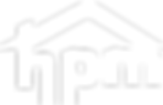HPM Logo Bug.png