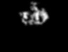 L'Abruzzese Logo.png