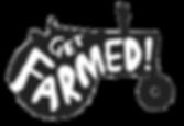 Get Farmed Logo.png
