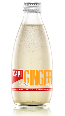 Spicy Ginger Beer.png