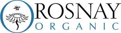 Rosnay Logo.png