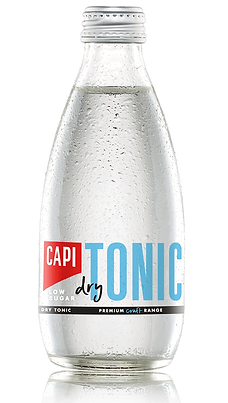 Dry Tonic.png