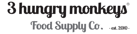 3HM Logo.png