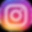 Instragram logo.png