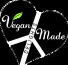 Vegan Made Logo.png
