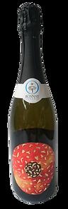 2017 Sparkling Chardonnay.png