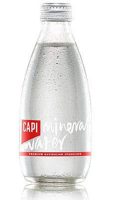 Sparkling Mineral Water.png