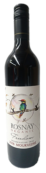 2018 Mourvedre.png